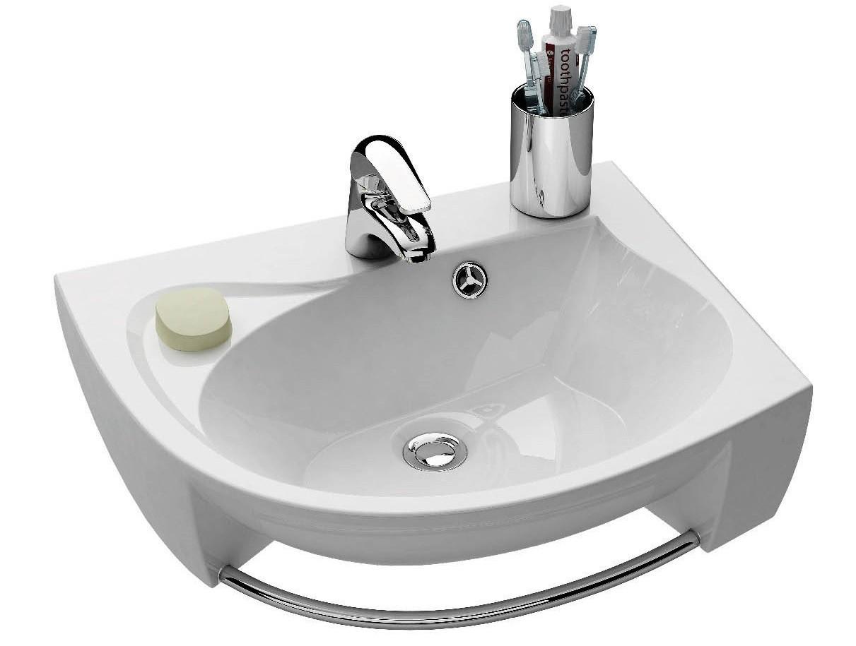 Preisvergleich eu mineralguss badewanne for Bad design heizung