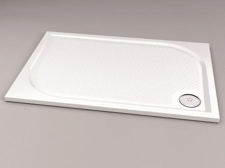freistehende duschabtrennung 120 x 200 cm duschabtrennung. Black Bedroom Furniture Sets. Home Design Ideas