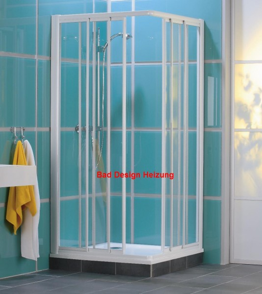dusche 70x85 eckeinstieg duschkabine schiebet r 85 x 70 ebay. Black Bedroom Furniture Sets. Home Design Ideas