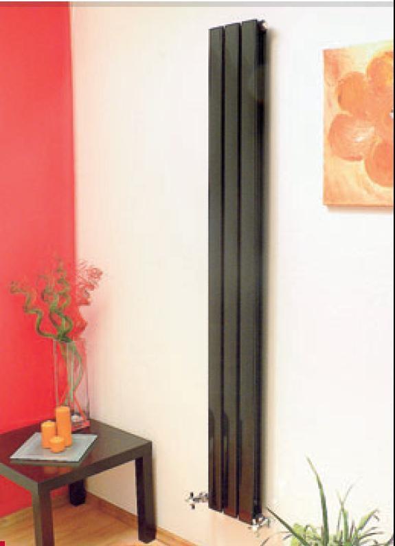 paneelheizk rper 177 x ab 31 cm ab 953 w heizk rper heizk rper paneel paneelheizk rper vertikal. Black Bedroom Furniture Sets. Home Design Ideas