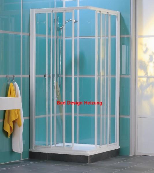 Duschkabine 100x120 eckeinstieg schiebet r 120x100 glas ebay for Fenster 120x100