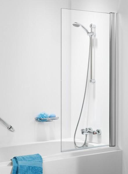 Preisvergleich eu badewanne mit duschabtrennung for Bad design heizung