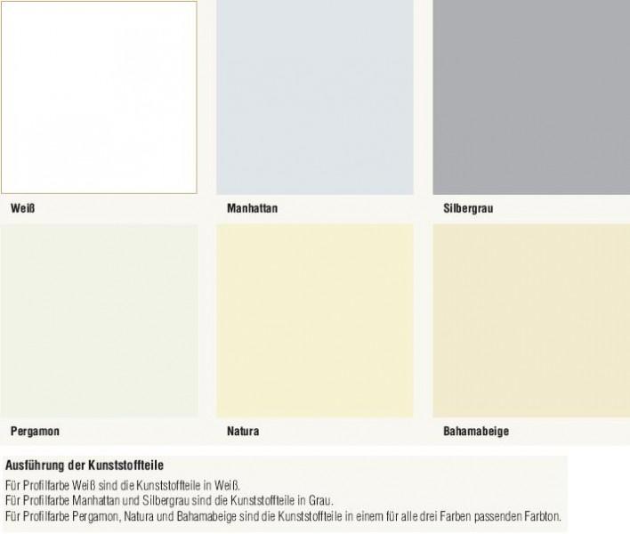 duscht r pendelt r nischent r 85 x 185 cm t r nische ebay. Black Bedroom Furniture Sets. Home Design Ideas