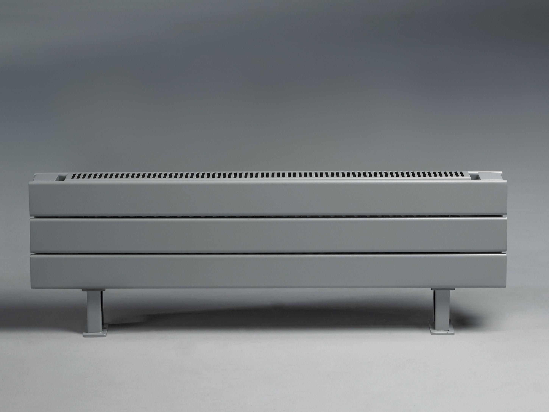 paneel standheizk rper 24 x 17 x ab 60 cm ab 875 watt. Black Bedroom Furniture Sets. Home Design Ideas