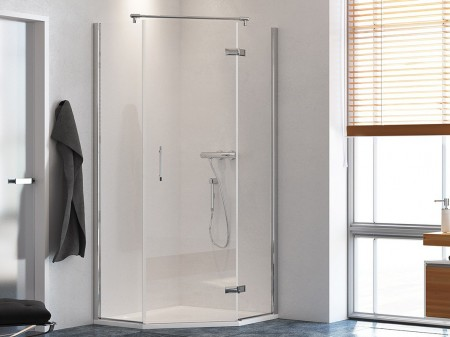 f nfeckdusche 90 duschkabine f nfeck 80 duschabtrennung f nfeck 80x80. Black Bedroom Furniture Sets. Home Design Ideas