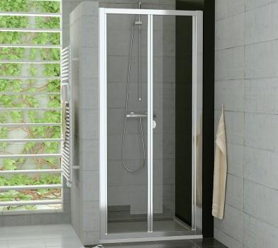 duscht r 70 cm breit duschabtrennung nische 70 cm. Black Bedroom Furniture Sets. Home Design Ideas