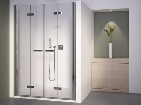 duscht r h he 170 cm duscht r h he 175 cm duscht r h he 180 cm. Black Bedroom Furniture Sets. Home Design Ideas