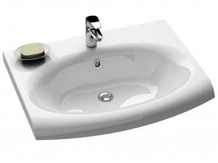 rechteck badewanne 180 x 100 x 44 cm badewanne badewanne rechteck rechteckwanne 180. Black Bedroom Furniture Sets. Home Design Ideas
