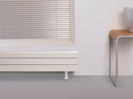 standheizk rper 250 mm hoch standheizk rper hoher. Black Bedroom Furniture Sets. Home Design Ideas