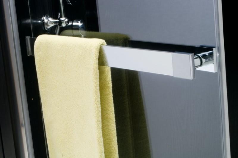 Dusche Seitenwand Freistehend : ... sind hier: Startseite ...