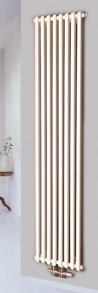 r hrenheizk rper 180 x ab 30 cm ab 1053 w heizk rper. Black Bedroom Furniture Sets. Home Design Ideas