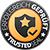 Trusted Seal - Gütesiegel für Onlineshops